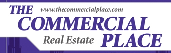 The Commercial Place Logo